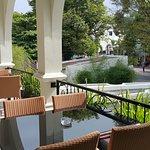 Foto de Casa de Wanea Hotel & Resto