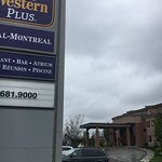Photo of Best Western Laval-Montreal