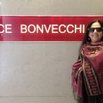 Foto di Palace Bonvecchiati
