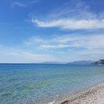 Photo of Baia dei Saraceni