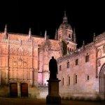 Photo of Salamanca, Casco Historico