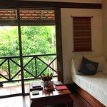 Foto de Belmond La Residence Phou Vao