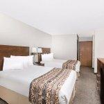 Foto di Baymont Inn & Suites LeMars