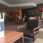 Foto di Holiday Inn London-Shepperton