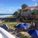 Photo of Prodigy Beach Resort Marupiara