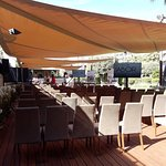 Photo of Ibiza Gran Hotel