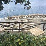 Photo de Tui Sensimar Elounda Village Resort & Spa by Aquila