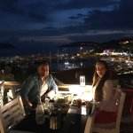Photo of Dolphin Restaurant