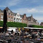Photo of Grote Markt