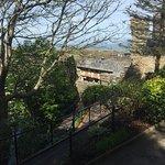 Watermouth Family Theme Park & Castle Foto