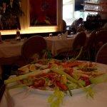 Photo of Pizzeria San Marte'