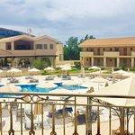 The Magnolia Resort照片