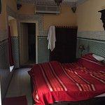 Photo of Hotel Sherazade