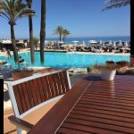 Photo of Hotel Guadalmina Spa & Golf Resort
