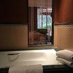 Foto van Tikida Golf Palace