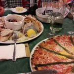 Photo of Ristorante Pizzeria Danubio