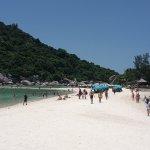 Koh Tao Island Resort Foto