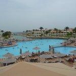 Dana Beach Resort Foto