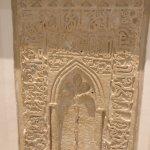 Bahrain museum_1