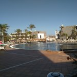Photo of THe Mirador Papagayo Hotel