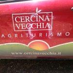 Photo of Agriturismo Cercina Vecchia
