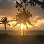 Photo of Crandon Park Beach