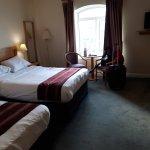 Foto de Waterford Marina Hotel