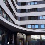 Dorint Airport Hotel Zürich Foto