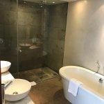 Foto de the g Hotel & Spa Galway