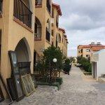 Windmills Hotel Apartments Foto