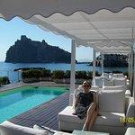 Photo of Miramare e Castello Hotel
