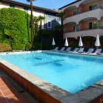 Photo of Romantik Hotel Castello Seeschloss