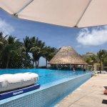 Photo de Moon Palace Cancun