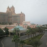 Photo of Atlantis, The Palm