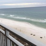 Photo of Wyndham Vacation Resorts Panama City Beach