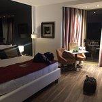 Foto de Hotel Sir Anthony