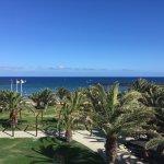 Photo de HD Beach Resort