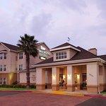Foto de Homewood Suites by Hilton Corpus Christi
