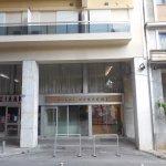 ArghyaKolkata Economy Hotel, Athens-2
