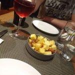 Photo of Alvitos Italian Restaurant