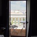 Photo de Residencial Marés