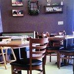 Agrussa Restaurante