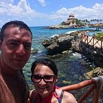 Photo of Xcaret Eco Theme Park