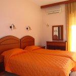 Photo de Athinaikon Hotel