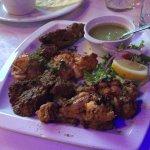 Photo of Tabla Authentic Indian Restaurant
