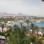 Photo of Lido Sharm Hotel