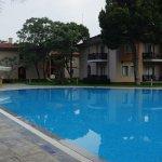 Photo of Xanadu Resort Hotel