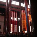 Photo of Lingyin Temple