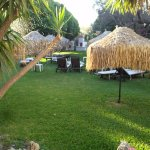 Photo of Oasis Hotel Bungalows Rhodes