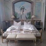 Hotel Holsteiner Hof Foto